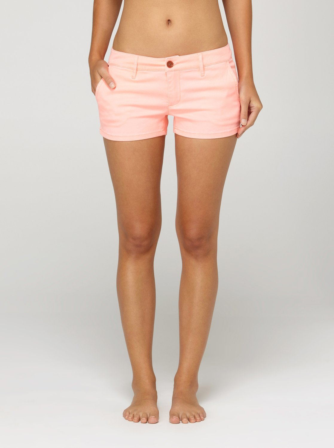 cafc9c920e406 0 To The Top Shorts ARJNS00003 Roxy
