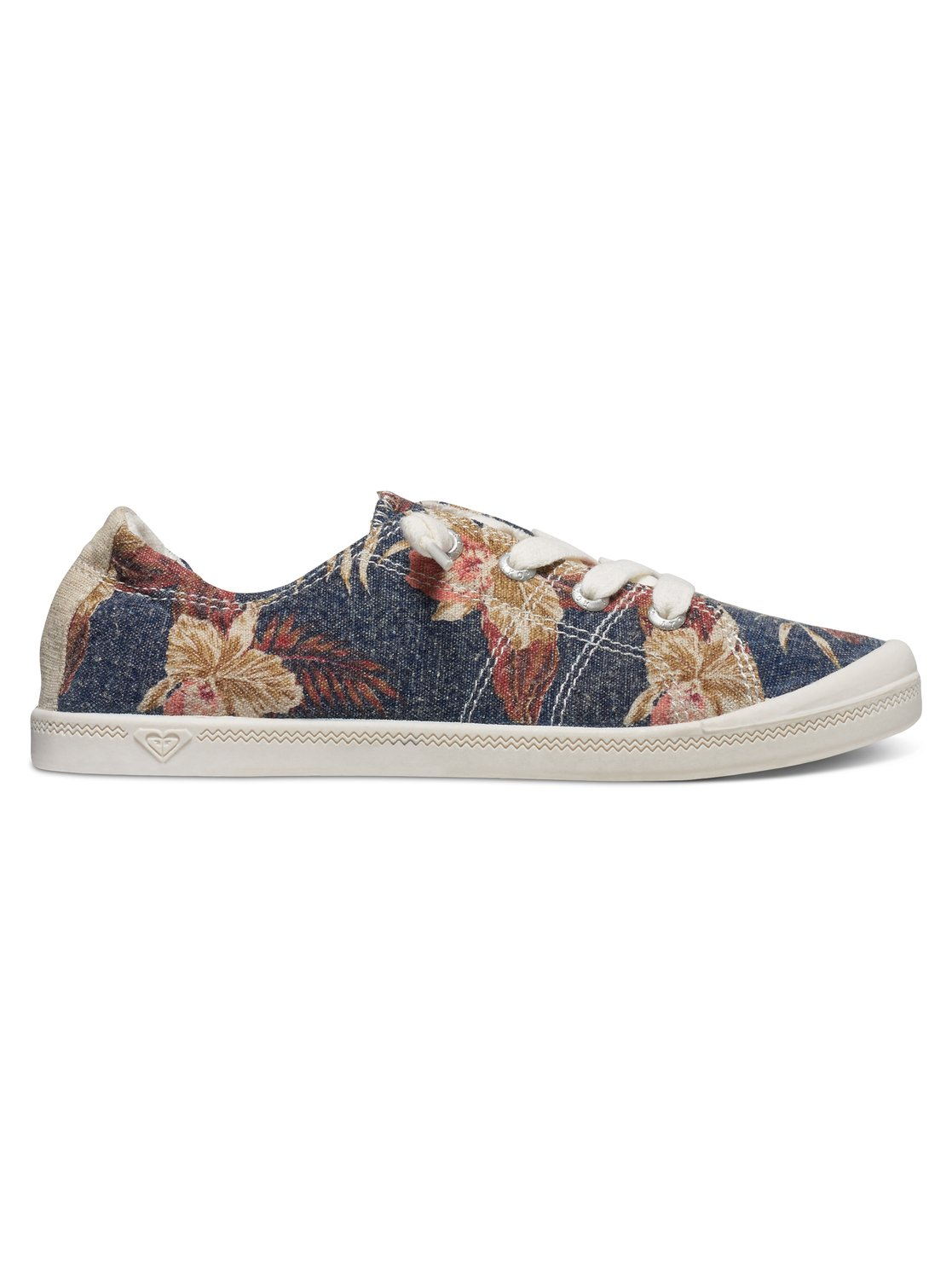 50826d10 1 Rory Shoes ARJS300223 Roxy