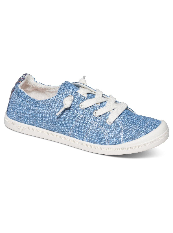 7dd1d5e3 0 Rory Shoes ARJS300223 Roxy