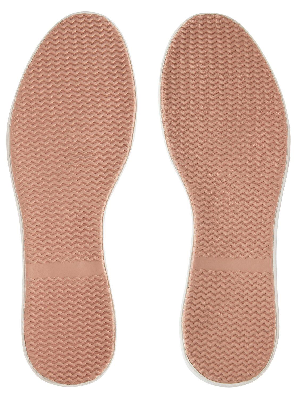 d758181c9e 4 Shaka Platform Shoes Red ARJS300312 Roxy