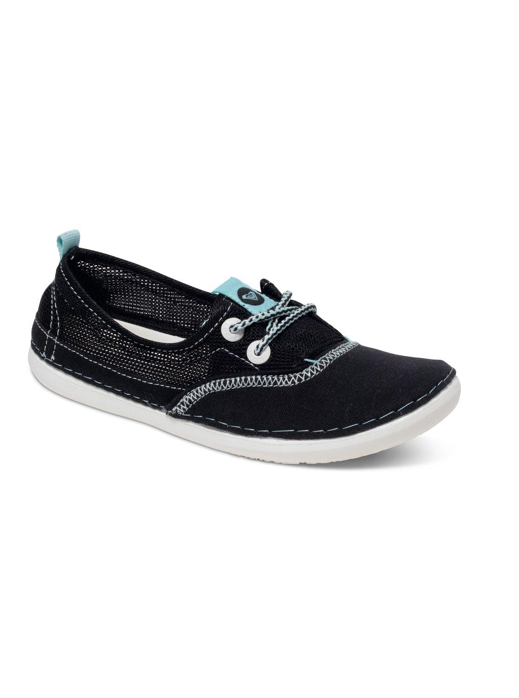 59c9dcd55f1e 0 Cruise Shoes ARJS600312 Roxy
