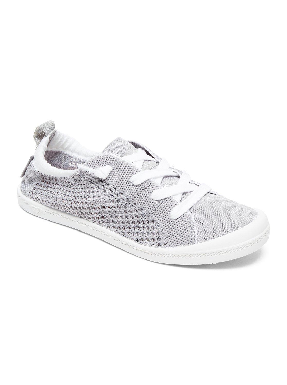 a9ad8d205d25a Bayshore Shoes
