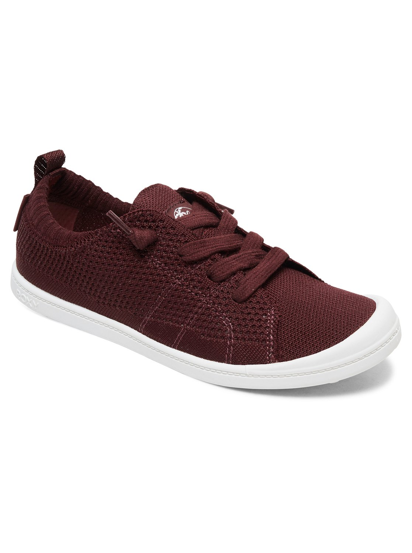 Bayshore Shoes 192504436635   Roxy
