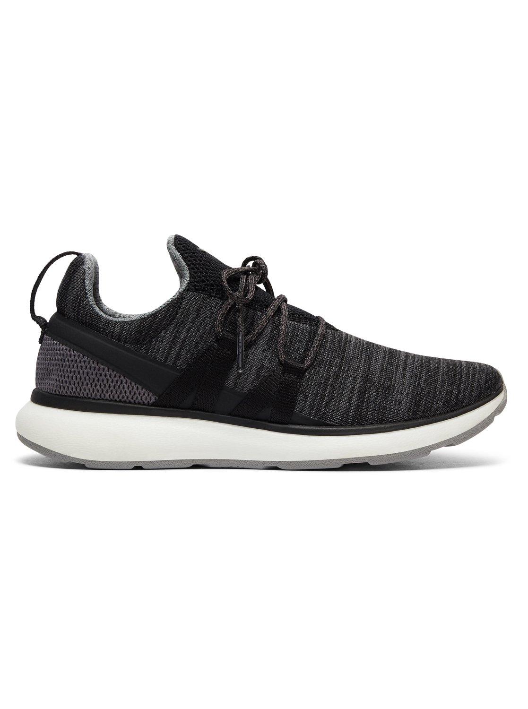 d099be2f48b6 1 Set Seeker Shoes Black ARJS700123 Roxy