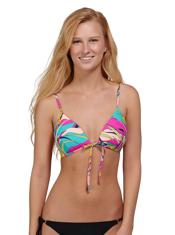 Think, bikini bra galleries apologise, but