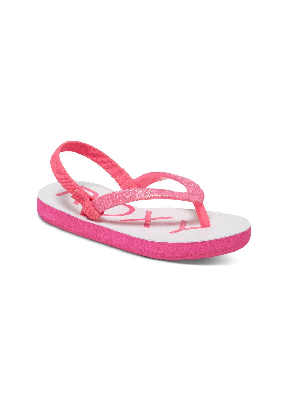 f4d255a80 0 Viva Glitter - Flip-Flops ARLL100061 Roxy