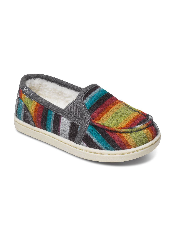 d737d5f4d5ce99 0 TW Lido Wool Multicolor ARLS600025 Roxy