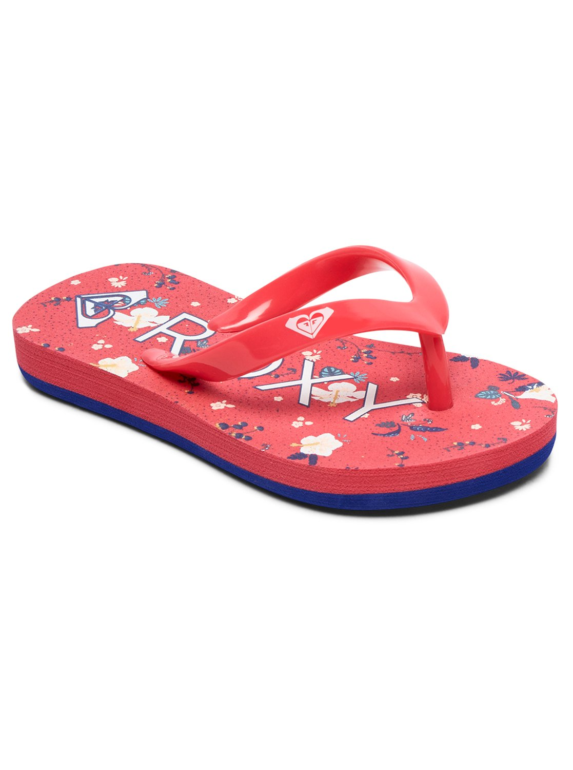 75534a7339 Bamboo - Flip-Flops for Toddlers