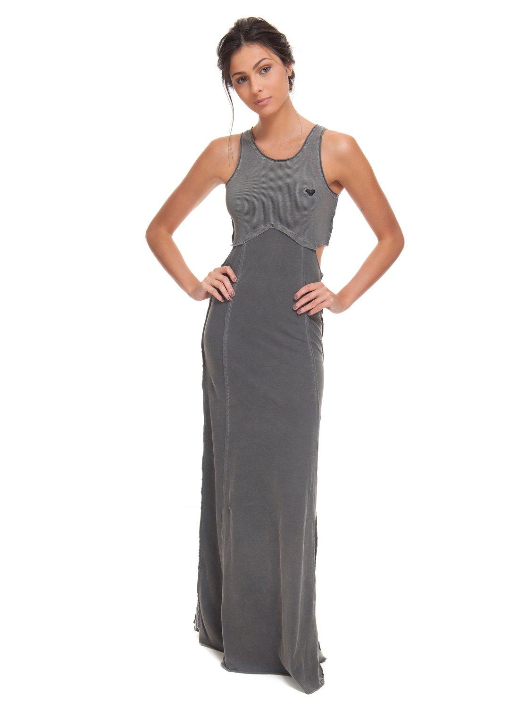 9782215e2 1 Vestido Feminino Longo Roxy BR73811535 Roxy