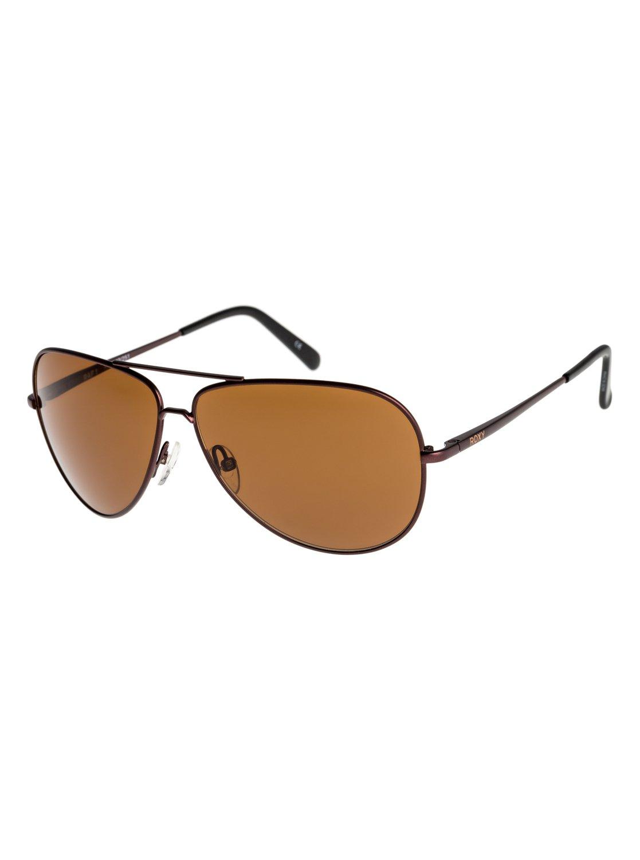 a1d50f8917814 0 Óculos de sol Raf BRRX5142 Roxy