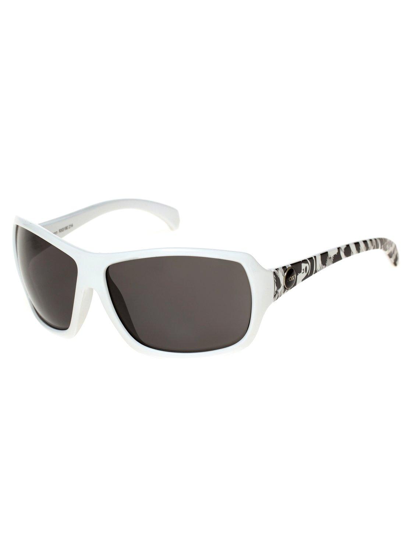 4c620bef49e61 0 Óculos de sol Swan BRRX5180 Roxy