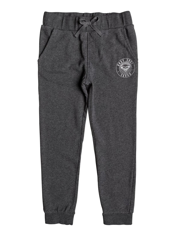 0087332195 0 Color Range - Pantalon de survêtement slim fit pour Fille 8-16 ans  ERGFB03052