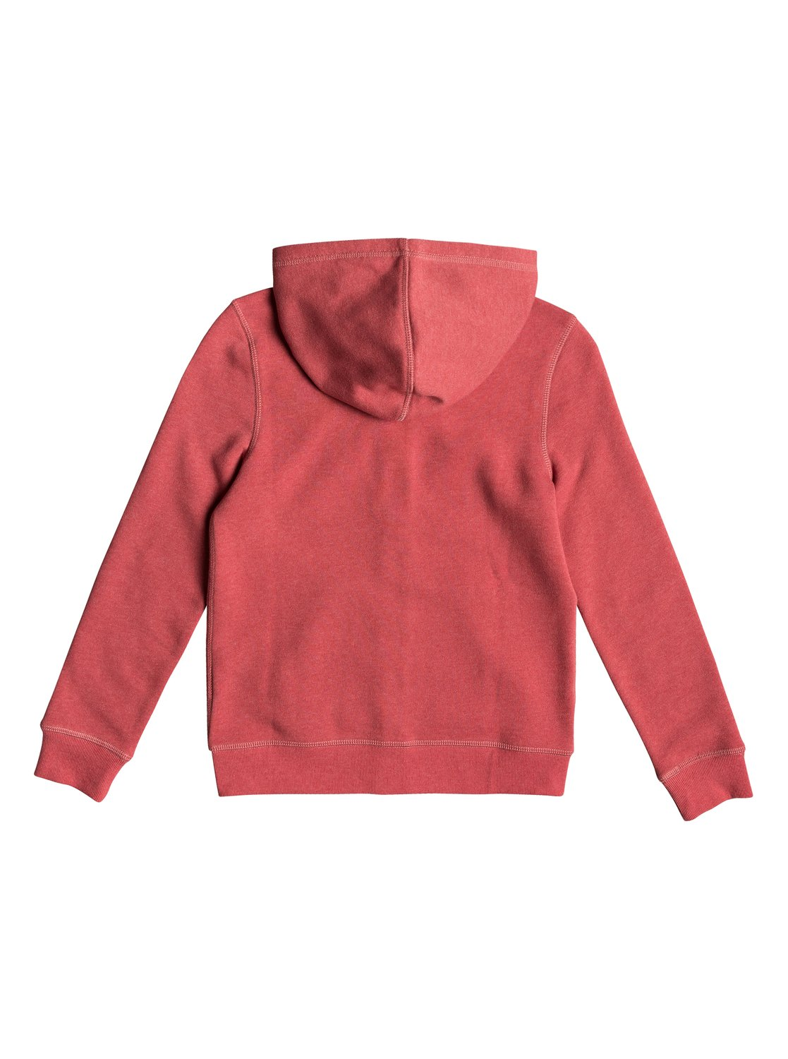 d782191cfcd 1 Girl Plans Pirate Type - Sudadera con capucha y cremallera para Chicas 8- 16