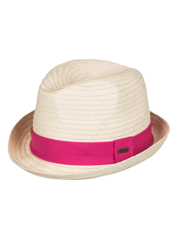 118e298f7a23b 0 Rio Carnaval - Sombrero de paja ERGHA03004 Roxy