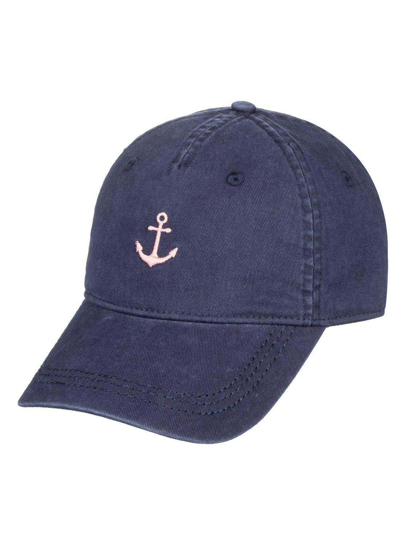 5b646ad44 Girl's 7-14 Dear Believer Baseball Hat