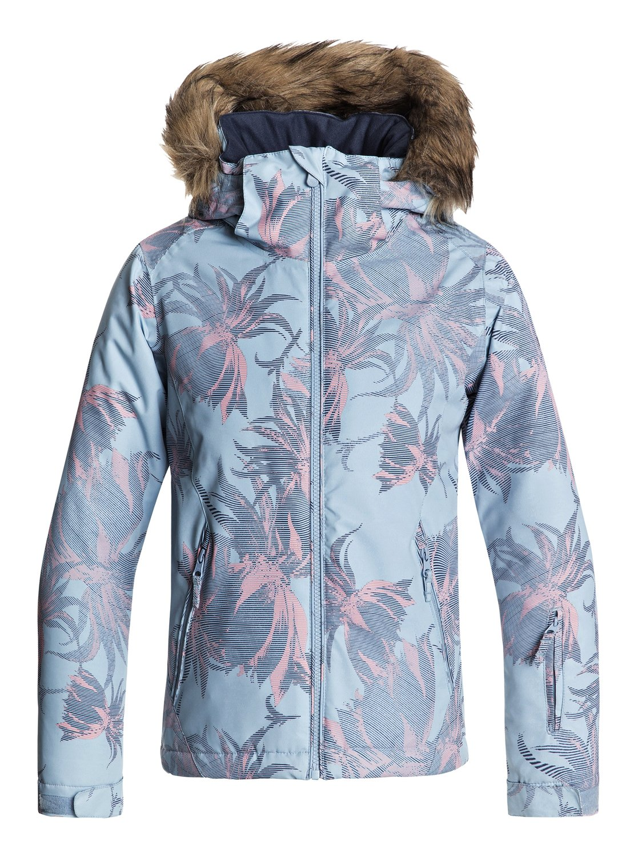 ce8814b83 Girl's 7-14 American Pie Snow Jacket