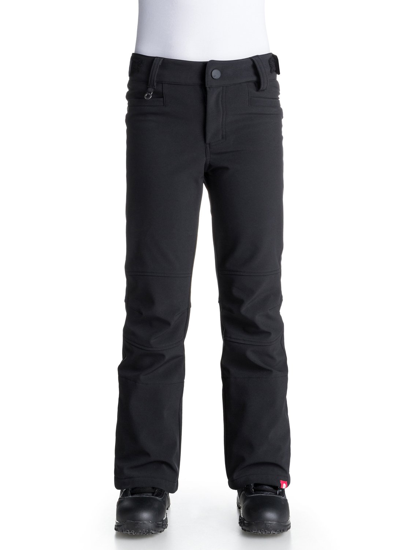 9bc7b85ec564 2 Creek Softshell - Pantaloni da snowboard ERGTP03002 Roxy