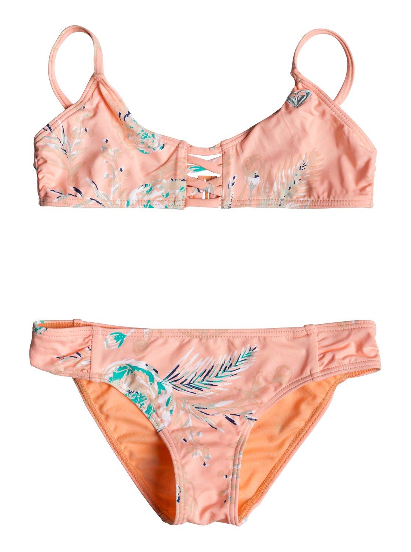 Bikini Triángulo Darling Atlético Conjunto De Tipo Girl kZPOXiuT