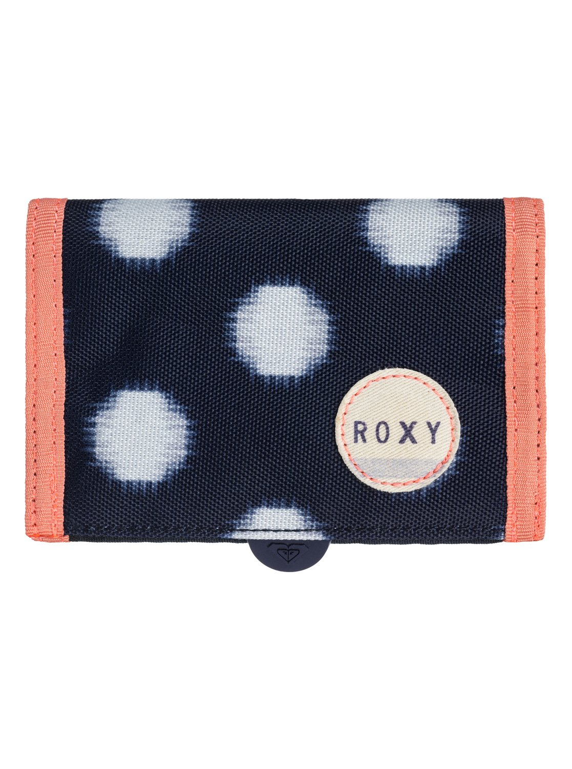 032c2415a 0 Small Beach - Cartera ERJAA03047 Roxy