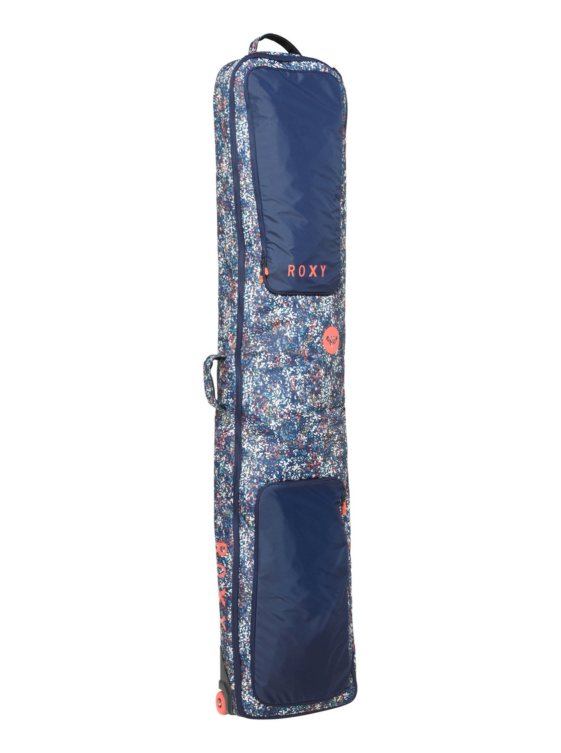 a04fb7609984 0 Vermont Boardbag ERJBA00018 Roxy