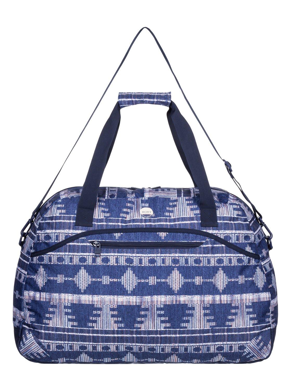 1e26ac6252 0 Too Far - Duffle Bag ERJBL03061 Roxy