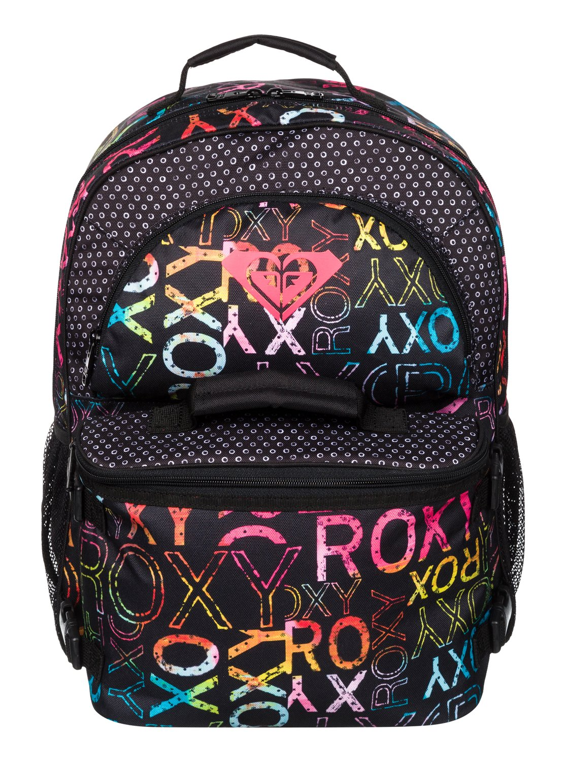 81dd38ba9fe 0 Bunny Backpack ERJBP03016 Roxy