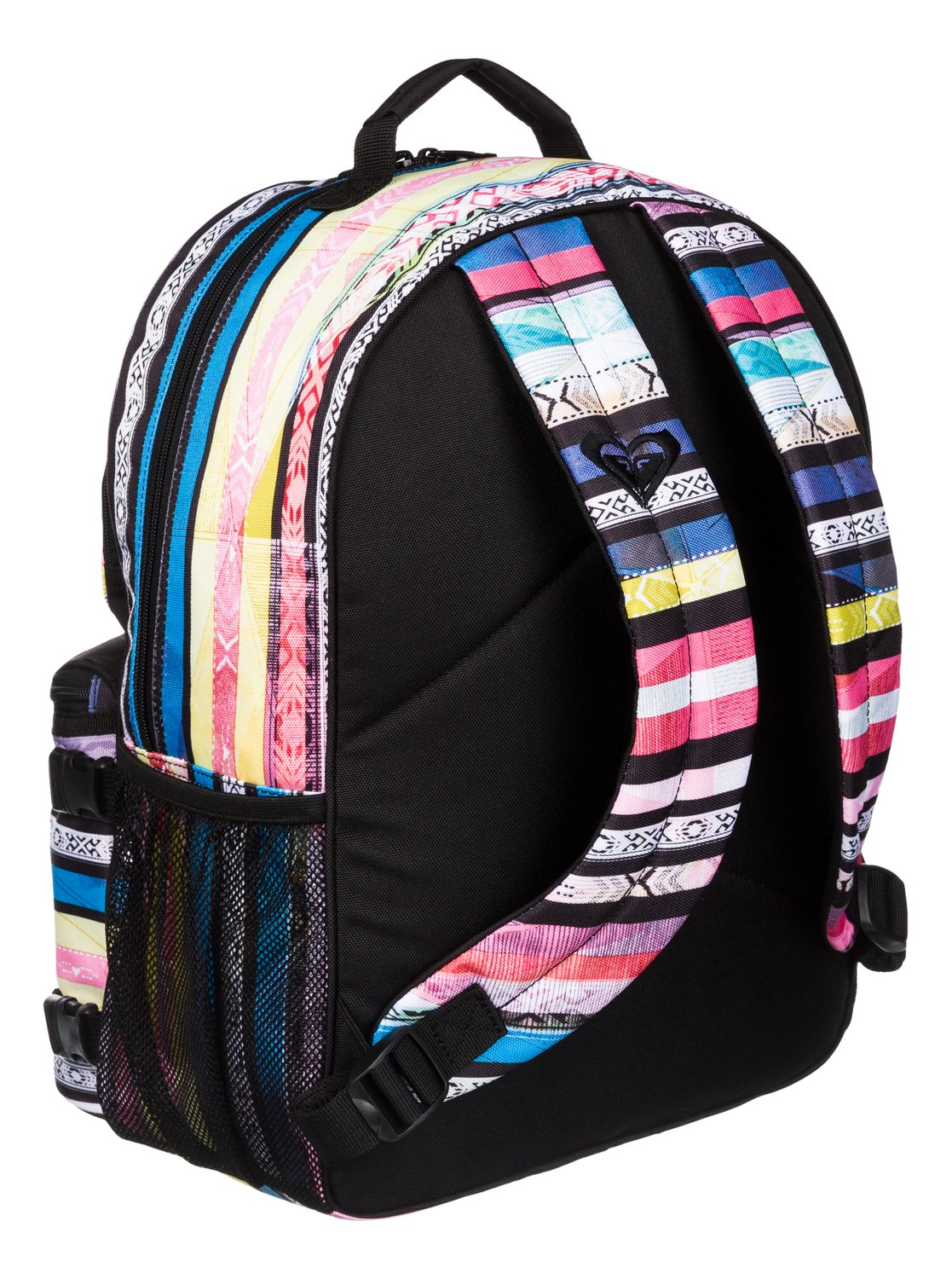 47e36f5f908 6 Bunny Backpack ERJBP03016 Roxy