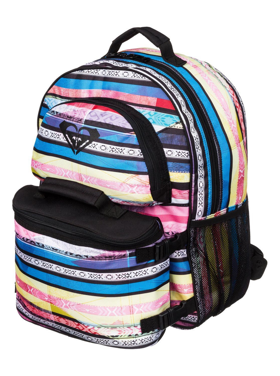 c072c336b4d 1 Bunny Backpack ERJBP03016 Roxy