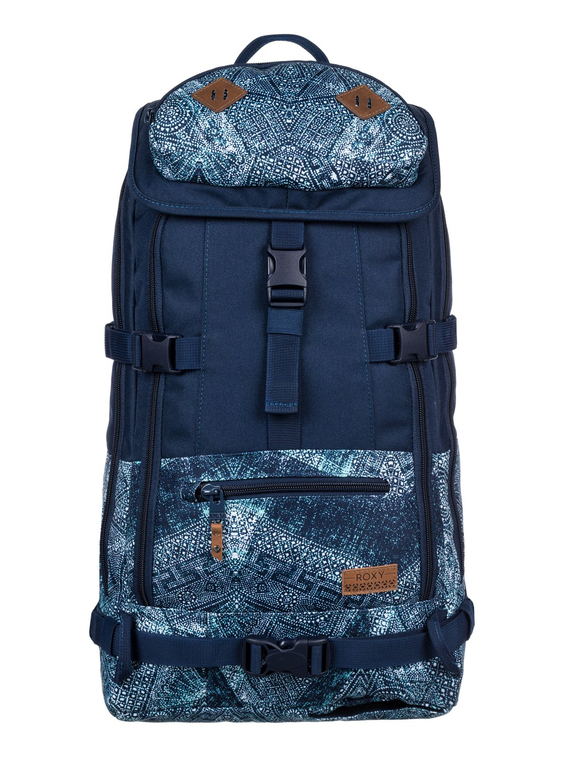 e3d1af5dfc Tribute Medium Snow Backpack ERJBP03483 | Roxy