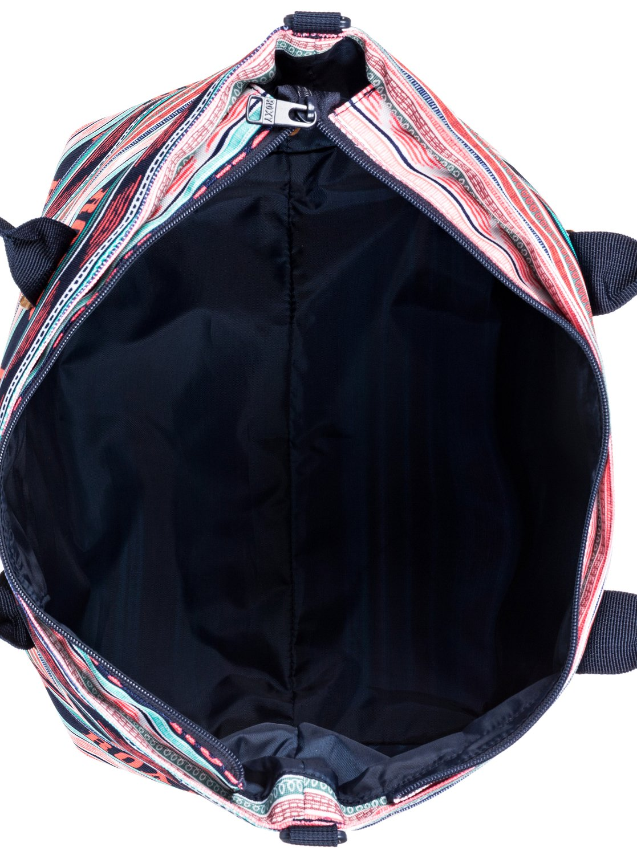 4c0017a8aab19 Roxy Good Things Bag Charcoal Bags
