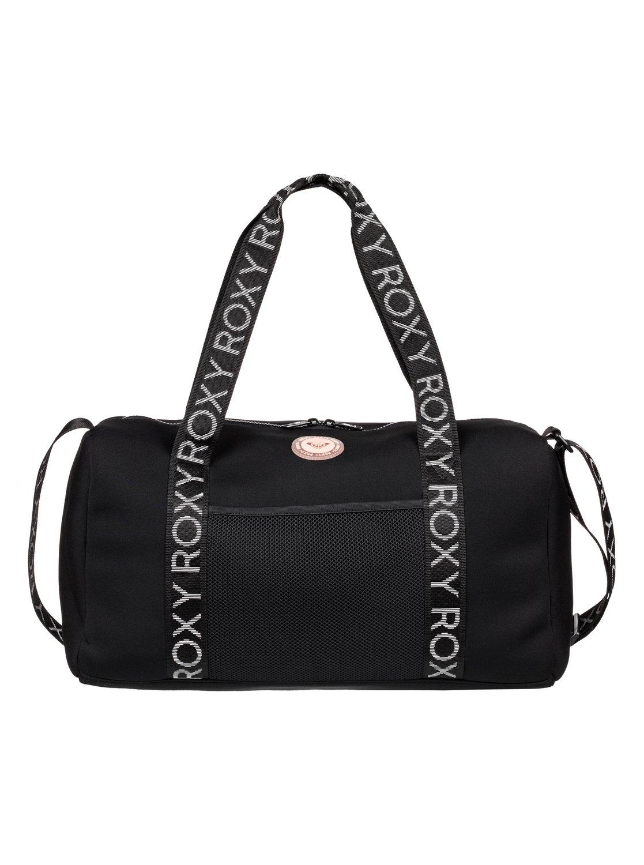 6ecc17320e55 0 Спортивная сумка Moonfire 19L Черный ERJBP03857 Roxy