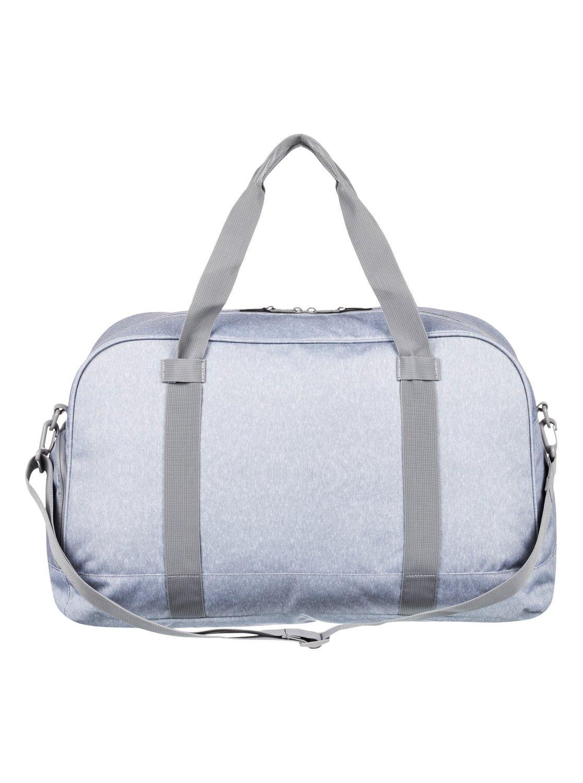 b8342ac133922f 2 Endless Ocean 32L - Sports Duffle Bag Black ERJBP03967 Roxy