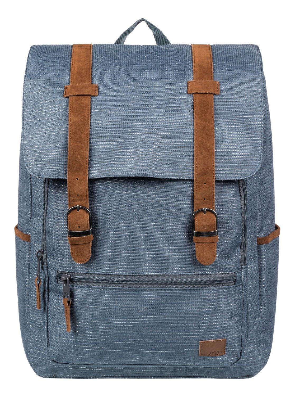 c5a76669c7fe Ocean Vibes Lurex 18L - Medium Backpack