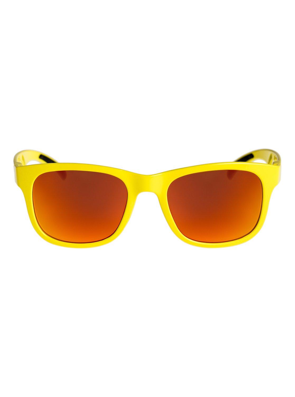 Sonnenbrille »Runaway«