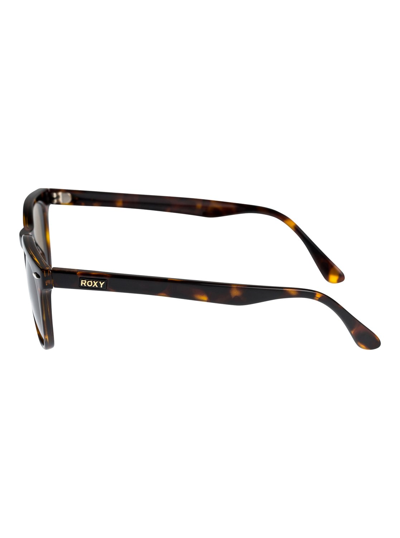 De Emi Erjey03011Roxy Gafas Mujer Sol Para UqpSVzM