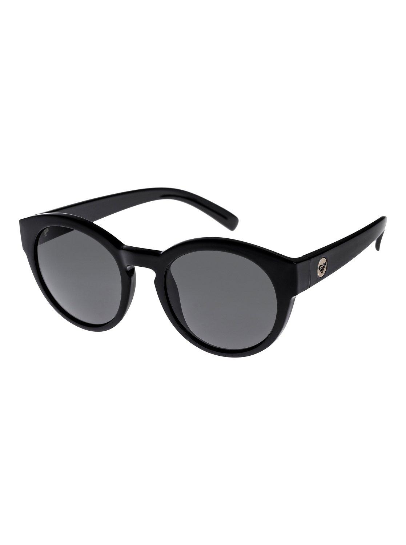 c8c573b6169 0 Mellow - Gafas de sol para Mujer Multicolor ERJEY03016 Roxy
