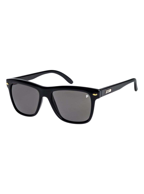 01d26b5619 0 Miller Polarised - Gafas de sol para Mujer Multicolor ERJEY03042 Roxy