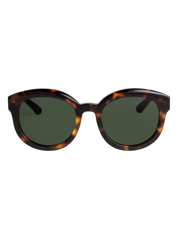 74595d7f4b0eb 1 Amazon - Gafas de Sol para Mujer Marron ERJEY03062 Roxy