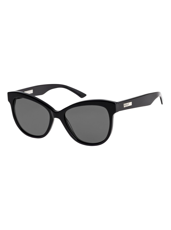 138a83ee71 0 Thalicia - Sunglasses for Women Multicolor ERJEY03082 Roxy