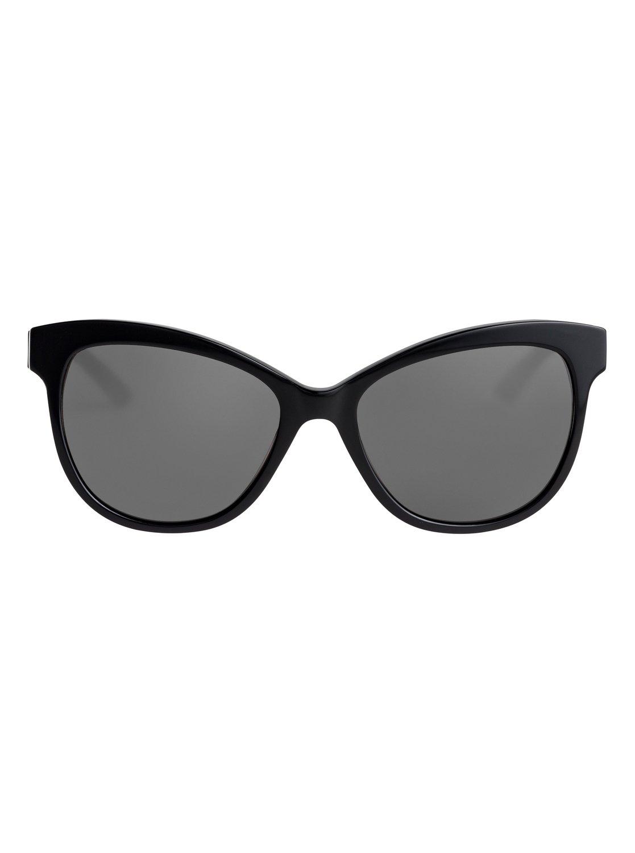 c6e7a7fe8e 1 Thalicia - Sunglasses for Women Multicolor ERJEY03082 Roxy