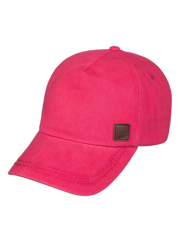 f039faf16 Extra Innings Baseball Hat