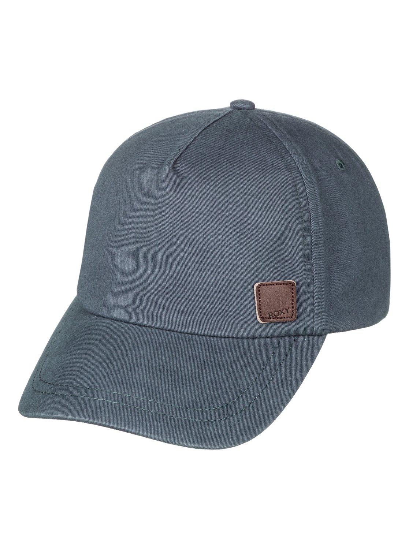 34eaf07ac Extra Innings Baseball Cap ERJHA03352 | Roxy