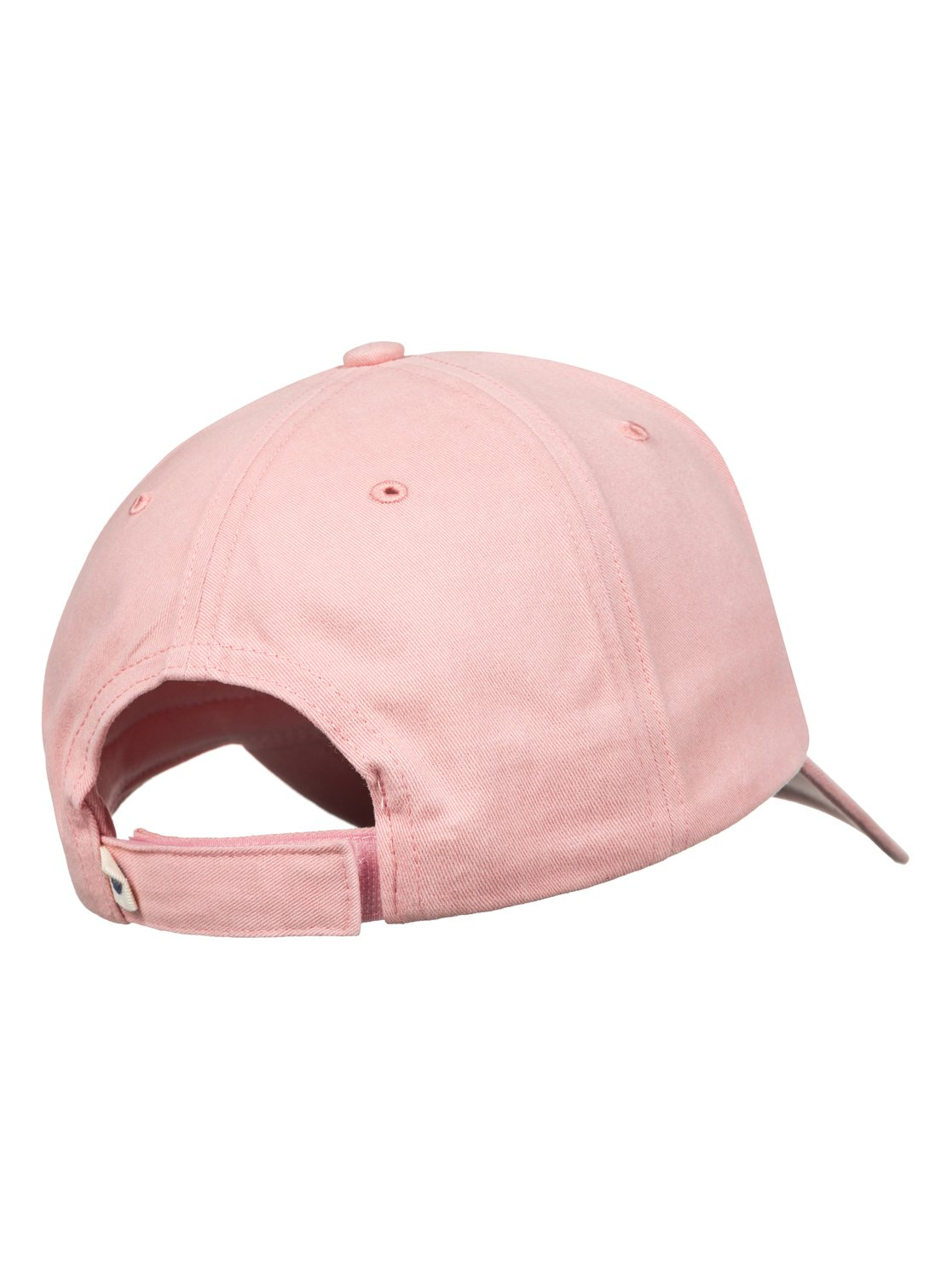 Mellow Rose New Roxy Extra Innings Women/'s Hat