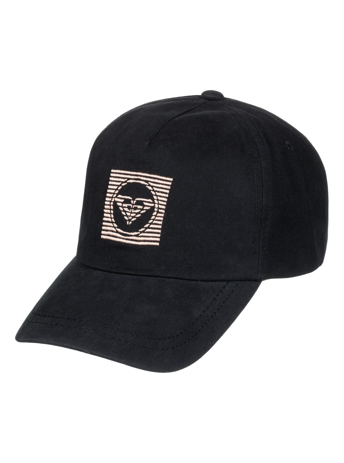 f6028154c723a4 0 Extra Innings B - Baseball Cap for Women ERJHA03395 Roxy