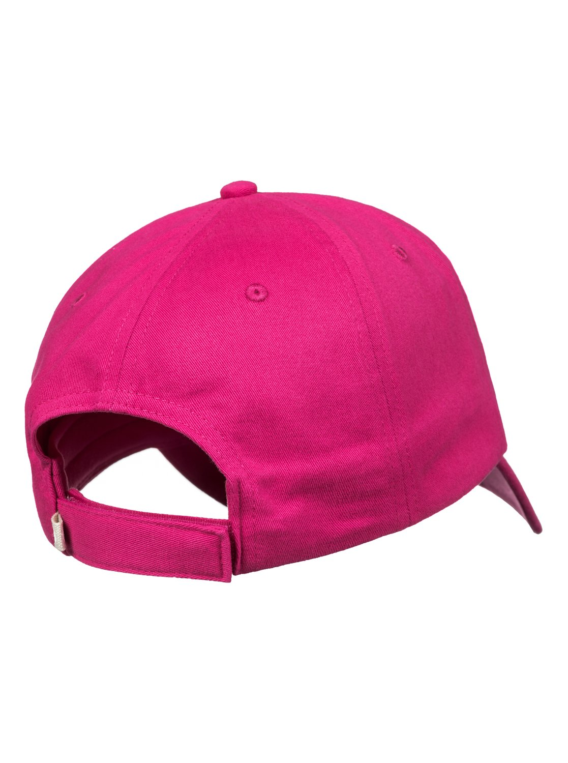 e0683753226236 2 Extra Innings B - Baseball Cap for Women ERJHA03395 Roxy