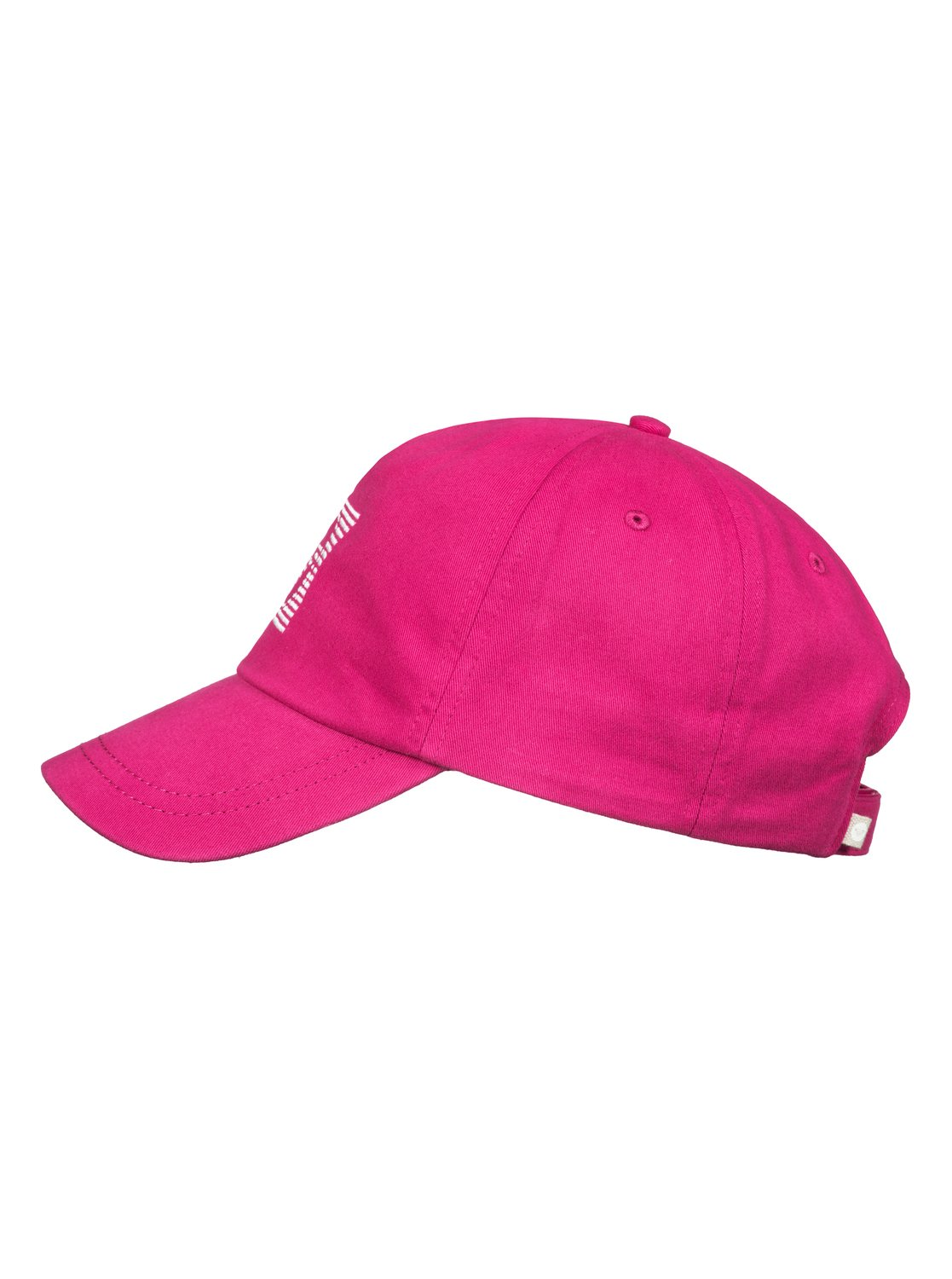3497e9f1411be3 1 Extra Innings B - Baseball Cap for Women ERJHA03395 Roxy