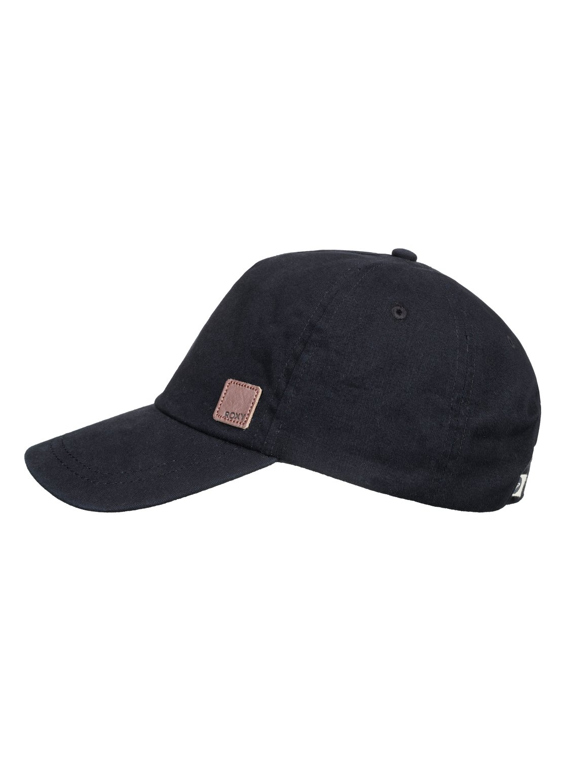 d716d15ec3e6c8 1 Extra Innings A - Baseball Cap for Women ERJHA03539 Roxy