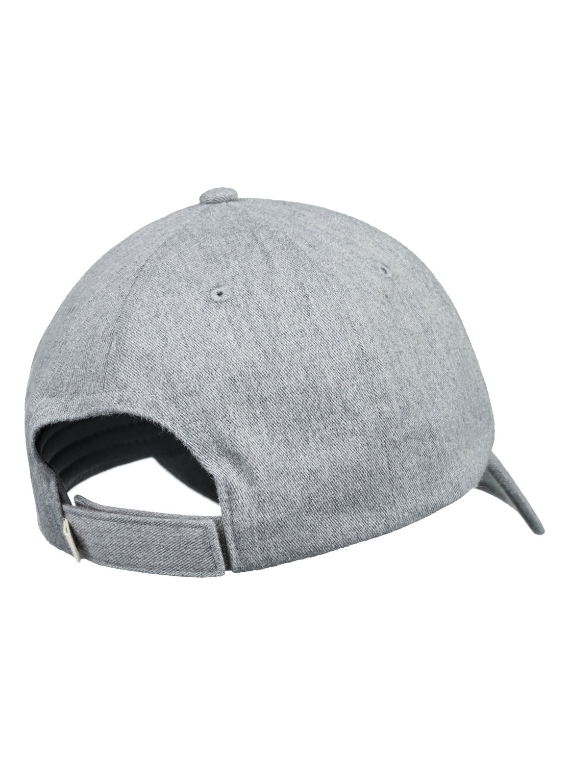 e69dd2e4fb7956 2 Extra Innings B - Baseball Cap for Women Grey ERJHA03540 Roxy