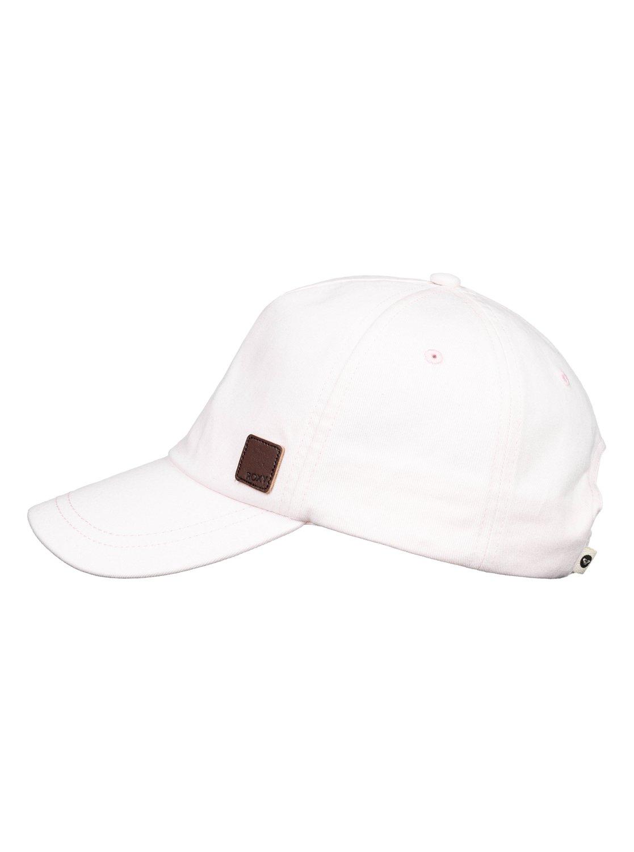 8f8880b88 Extra Innings A - Baseball Cap