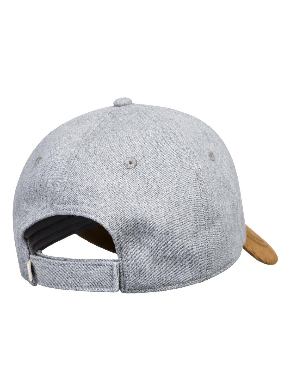 861aab87a Pretty Dandy - Baseball Cap